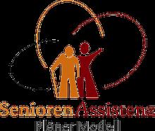 Seniorenassistenz Zertifikat Ploener Modell